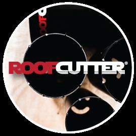 Roofcutterlogo-buton-app