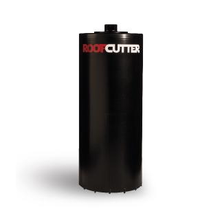 Roofcutter-320x320px-header_0002_110x300