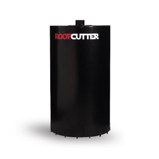 Roofcutter-320x320px-header_0005_160x300